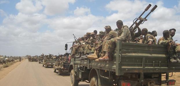 埃塞俄比亚咝蝰图片